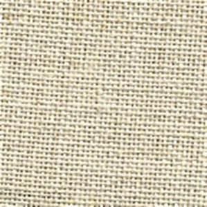 Zweigart Color Chart Stitchers 39 Paradise Zweigart Linen Fabric Color Chart
