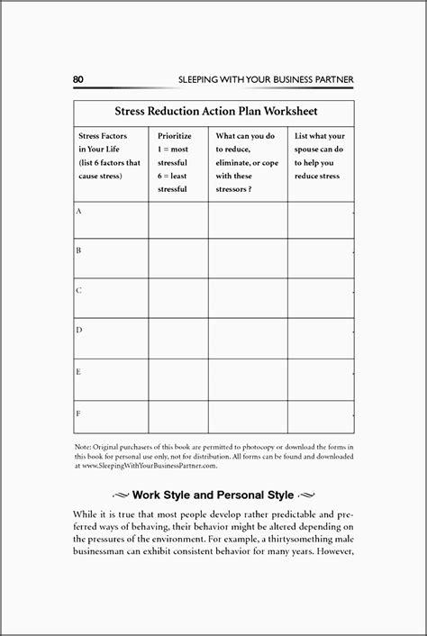 funeral planning template 5 free funeral planning checklist sletemplatess sletemplatess