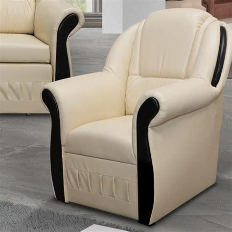 ensemble canapé pas cher ensemble canape fauteuil pas cher maison design modanes com