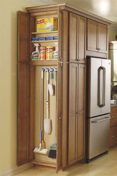 thomasville organization utility organizer cabinet