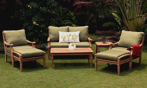 teak patio furniture sales outdoor wood furniture