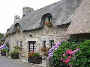 Nom De Maison : nom de maison bretonne ~ Medecine-chirurgie-esthetiques.com Avis de Voitures