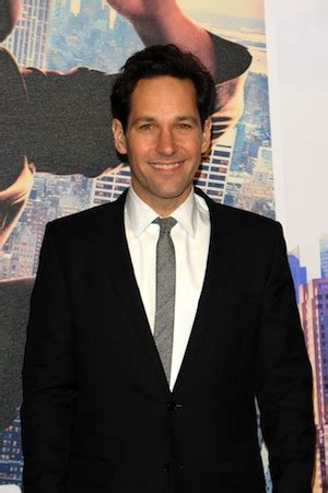 Confirmed: Anchorman 2 star is Marvel's Ant-Man – SheKnows
