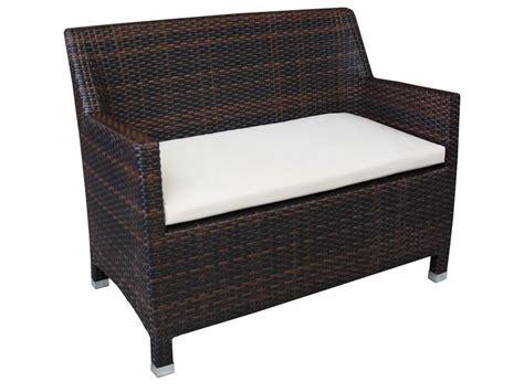 canape pour exterieur coussin pour canape exterieur maison design bahbe com