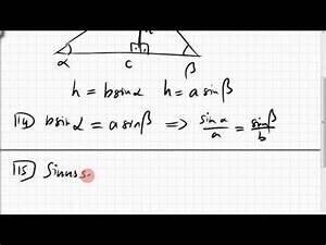Grenzwerte Berechnen Beispiele : logarithmen doovi ~ Themetempest.com Abrechnung