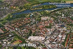 Tag Salzgitter Lebenstedt : niedersachsen ~ Watch28wear.com Haus und Dekorationen