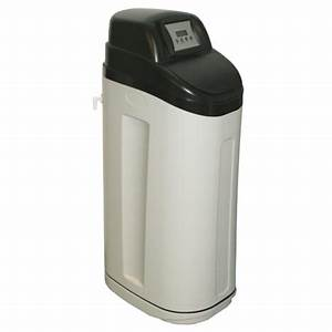 Adoucisseur D Eau Pas Cher : adoucisseur d 39 eau th tis 22 litres apic pas cher prix ~ Dailycaller-alerts.com Idées de Décoration