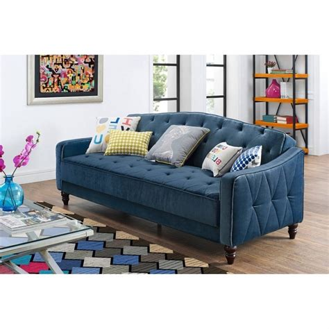 Big Lots Furniture Sleeper Sofa by 15 Collection Of Big Lots Sofa Sleeper Sofa Ideas