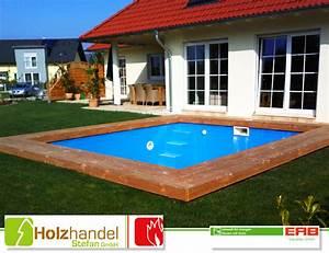 Holzhandel Stefan Baden Baden : holzterrassen erb galabau gmbh ~ Markanthonyermac.com Haus und Dekorationen