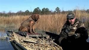 Maryland Waterfowl Hunting 2011-2012 (GOPRO Hero 2 ...