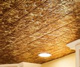 soundproof drop ceiling home depot ceiling tiles drop ceiling tiles ceiling panels the