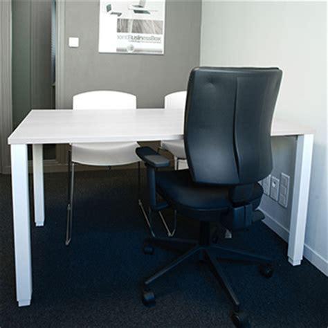 Bureau Location Bureau Clermont Ferrand Location D 39 Un Bureau Pour 4 Personnes à Clermont Ferrand