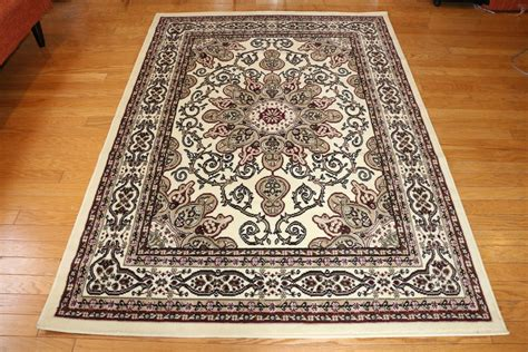 cheap area rugs oriental rugs area rugs precream