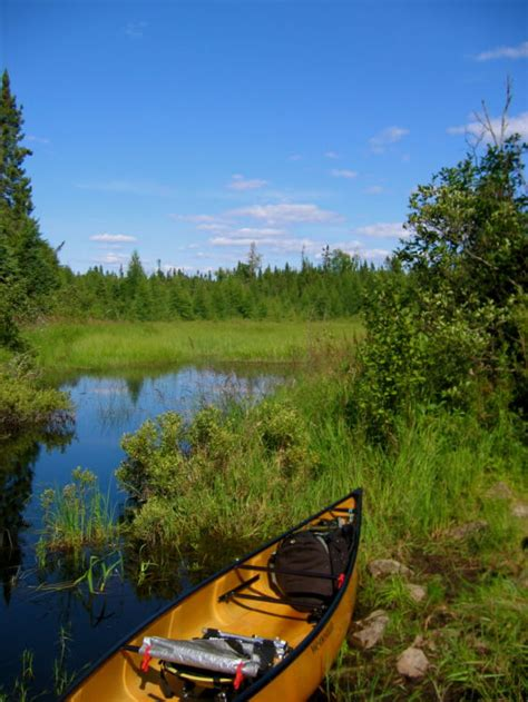 canoe waters boundary national area places kayak minnesota wilderness forest canoeing ely camping lake forests service trails bwca mn hiking
