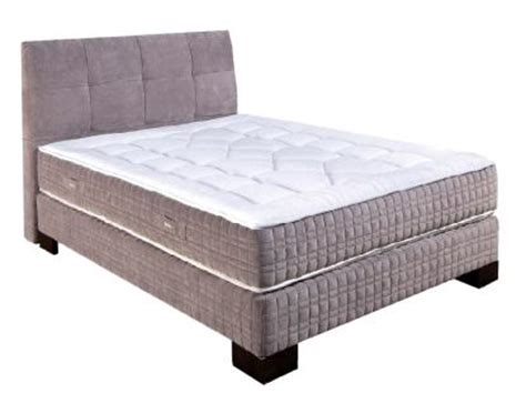 Matelas Epeda Anis by Boutique Literie Dedicace Air Premium Epeda Matelas Fixes