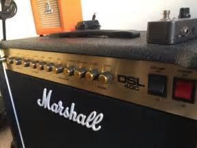 Marshall Dsl40c Image   974677