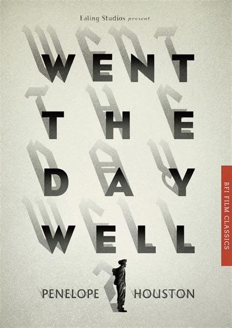 35 creative exles of typography in book cover design