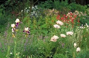 Garten Mohn Sorten : garten garten gr ne die trockenmauer de ~ Michelbontemps.com Haus und Dekorationen