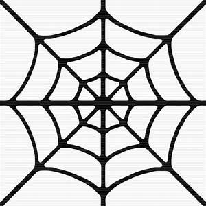 Spider Web Border Clipart | Clipart Panda - Free Clipart ...