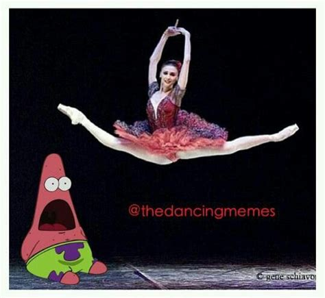 Meme Dance - 262 best dance memes images on pinterest dancing dance dance dance and ballet