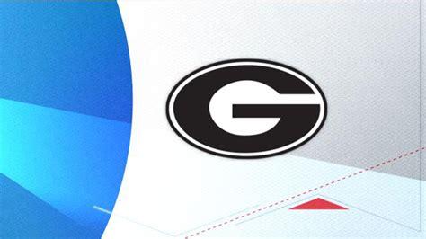 Georgia Invitational | Watch ESPN