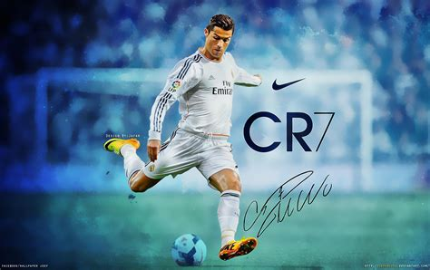 Best 27 Cristiano Ronaldo Wallpaper Photos Hd 2019 Cr7