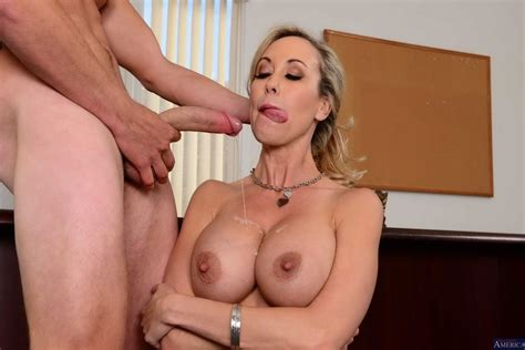 Office sex porn Videos From Naughty america At Naughty Office