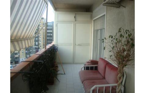 vendita appartamenti privati palermo privato vende appartamento appartamento in residence