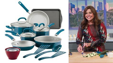 friday rachael cookware sales handbags ray cyber monday pet