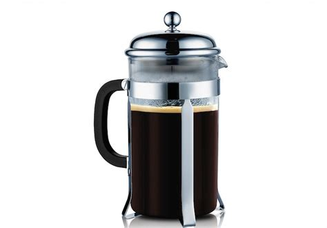 Why You Want A French Press Coffee Maker Coffee Mug You Can Write On Nonton Prince Gift Basket Kim Jae Uck Quotes Svg With Filter Review Ounces