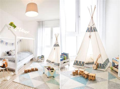 Kinderzimmer Junge Stuva by Das Gro 223 E Kinderzimmer Makeover