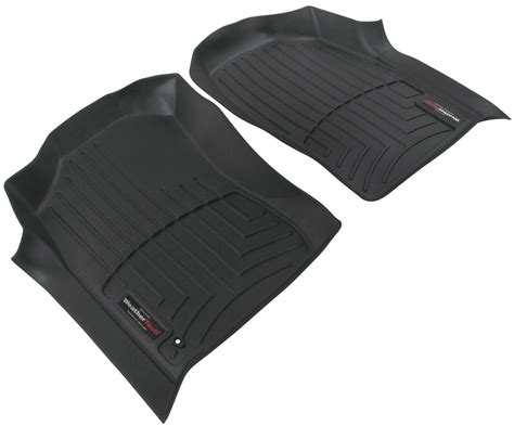 weathertech floor mats toyota 4runner weathertech floor mats for toyota 4runner 2000 wt441231