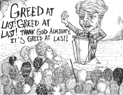 editorial cartoon times contest york nytimes nyt student winners ny college them