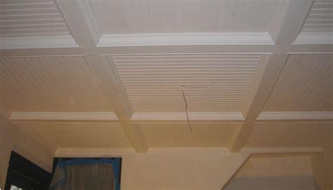Impressive Basement Ceiling Ideas Basement Ceiling Options