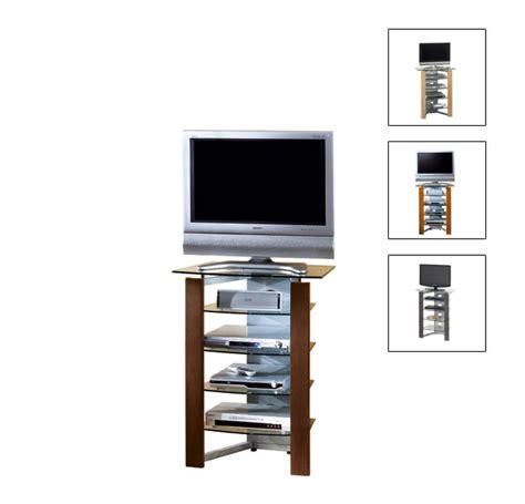 meuble haut chambre meuble tv haut verre idées de décoration et de mobilier