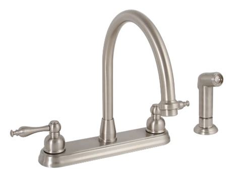 kitchen faucets consumer reports september 2011 consumer reports kitchen faucets
