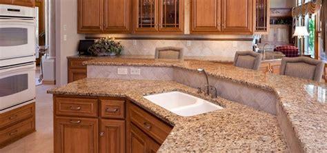 Granite Countertop Prices by Granite Countertop Prices Bstcountertops