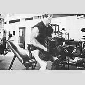 chuck-norris-workout