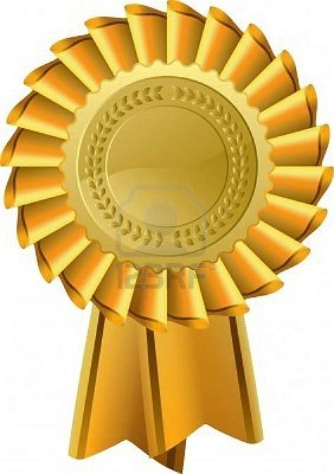 DiversityInLeadership   Diversity Awards
