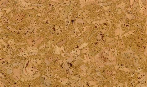 cork flooring removal how to remove cork tiles ehow uk