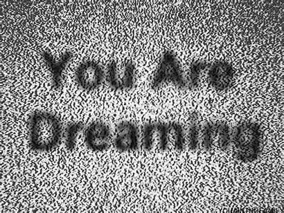 Dream Dreaming Dreams Giphy Gifs Futuristic Dreamer