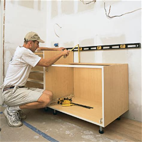 install kitchen base cabinets flooring or cabinets kitchen cabinets kitchen 4713