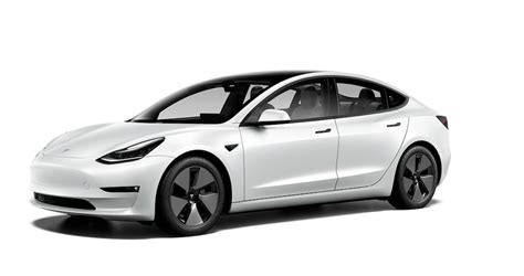 Download Tesla 3 Monthly Payment Pictures