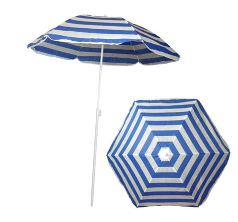 fauteuil de chambre coloriage parasol de plage à imprimer