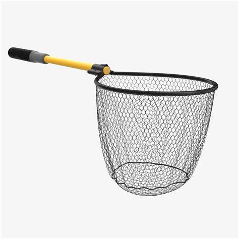 ideas  choosing  type  fishing net