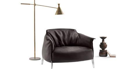 Poltrone Moderne Dwg :  In Pelle, Economiche, Di Design, Prezzi