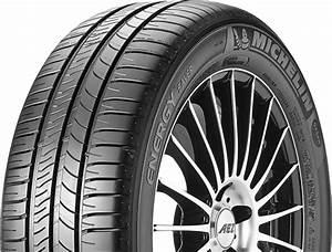 Michelin 205 60 R16 : michelin energy saver 205 60 r16 92h anvelope preturi ~ Maxctalentgroup.com Avis de Voitures