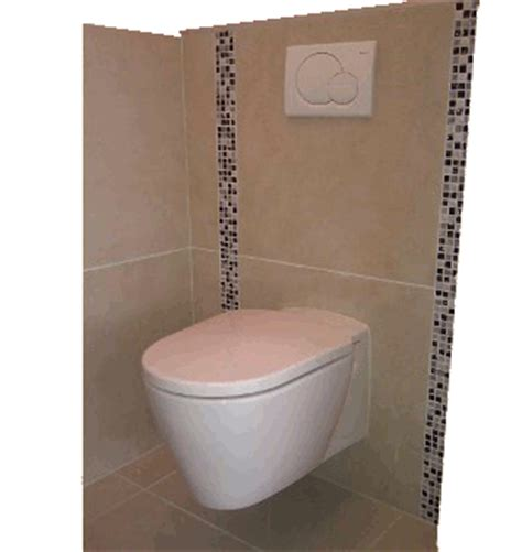 mitigeur cuisine mural salle de bain wc suspendu et bâti support nivault