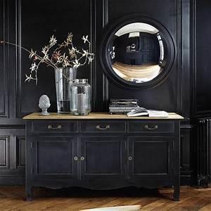 Maison Du Monde Miroir Industriel : les 25 meilleures id es de la cat gorie miroir soleil sur pinterest miroir starburst d cor de ~ Teatrodelosmanantiales.com Idées de Décoration