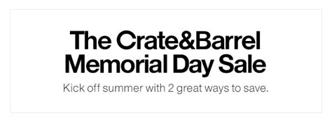 We did not find results for: Crate and Barrel: Final hours: 15% off.   Milled